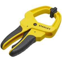 Зажим ручной STANLEY STHT0-83200