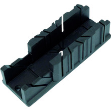 Стусло TOPEX пластмассовое 295 х 80 х 70 мм (10A844)