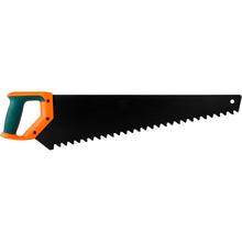 Ножовка по песко/пено бетону Sturm 550 мм (1060-06-55)