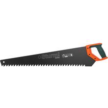 Ножовка STURM для пескобетона/пенобетона 700 мм (1060-06-70)