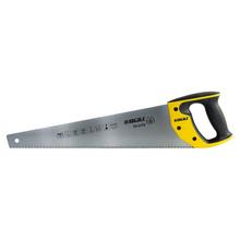 Ножівка SIGMA 450 мм 7TPI Grizzly (4400851)