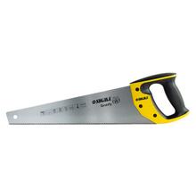 Ножівка SIGMA 400 мм 11TPI Grizzly (4400871)