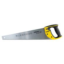 Ножівка SIGMA 450 мм 11TPI Grizzly (4400881)