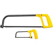 Набір ножівок TOPEX по металу 150/300 мм (10A160)