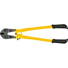 Ножницы арматурные TOPEX 900 мм (01A135)