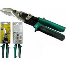 Ножницы по металлу СТАЛЬ (41002)