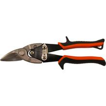 Ножницы по металлу STURM 250 мм Cr-V (5300103)
