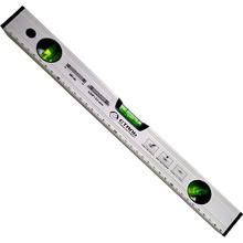 Уровень СТАЛЬ 26016 400 мм (58214)