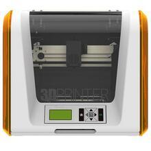 3D-принтер XYZPRINTING Junior 1.0 (3F1J0XEU00ED)