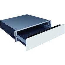 Шкаф для подогрева посуды GORENJE WD 1410 WG