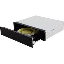 Шкаф для подогрева посуды INTERLINE JEG 760 SYD BA