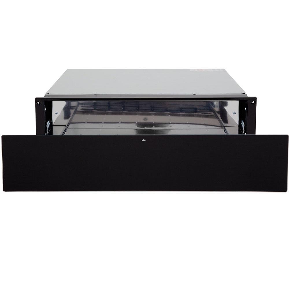 Шафа для підігрівання посуду INTERLINE JEG 760 SYD BA Діапазон температур 40-80
