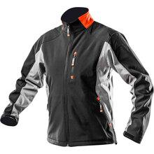 Куртка NEO TOOLS M/50 softshell (81-550-M)