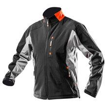 Куртка NEO TOOLS XXL/58 softshell (81-550-XXL)