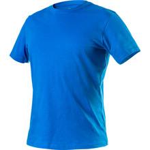 Футболка NEO TOOLS M/50 синяя (81-615-M)