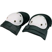 Наколенники защитные Top Tools (82S161)