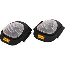 Наколенники TOPEX защитные 2 шт (82S162)