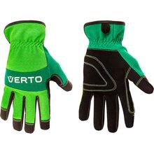 Перчатки рабочие VERTO размер 10 (97H122)