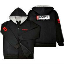 Куртка Toptul L (AXG00029003)