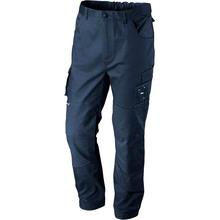 Рабочие брюки NEO TOOLS Navy XL (81-224-XL)