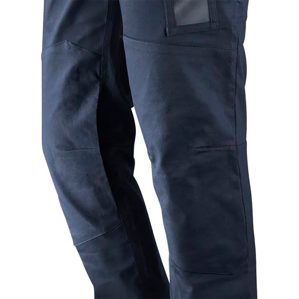 Рабочие брюки NEO TOOLS Navy L (81-224-L) Размер L
