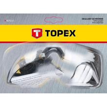 Очки TOPEX защитные (82S111)