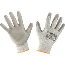 Перчатки рабочие NEO TOOLS 97-609-10