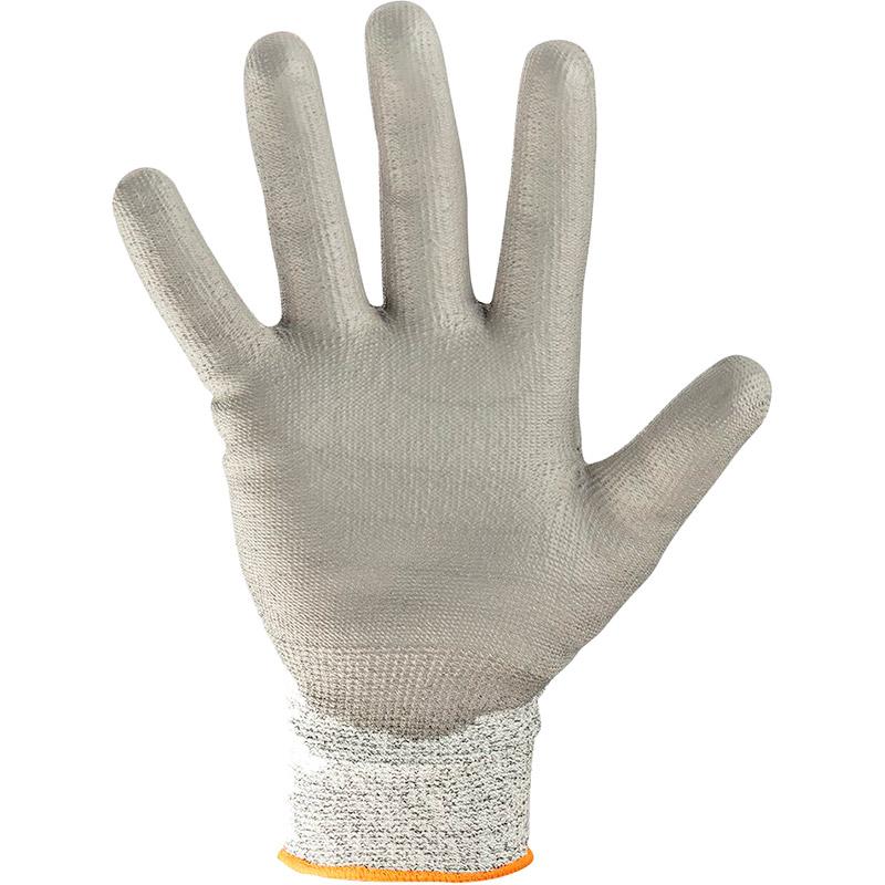 Перчатки рабочие NEO TOOLS 97-609-10 Размер 10