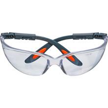 Очки защитные NEO TOOLS противоосколочные (97-500)