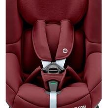 Автокресло MAXI-COSI Tobi Authentic Red (22630)