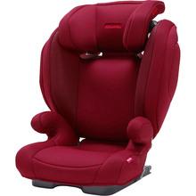 Автокресло RECARO Monza Nova 2 Seatfix Select Garnet Red (32441)