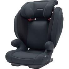 Автокресло RECARO Monza Nova 2 Seatfix Select Night Black (32438)