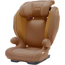 Автокресло RECARO Monza Nova 2 Seatfix Select Sweet Curry (32442)