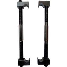 Стяжки пружин СТАНДАРТ L250 мм (ST250S)