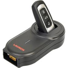 Программатор иммобилайзера для сканера LAUNCH X-PROG