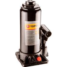 Домкрат гідравлічний Topex 230-460 мм 10 т (97X040)