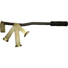 Рассухариватель клапанів ХЗСО з ручкою (Харків-1) (РАС-УР)