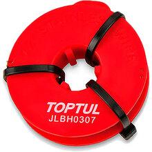 Струна для різання стекол TOPTUL 22 м (JLBH0307)