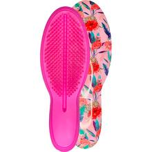 Массажная щётка JOKO BLEND Tropical Jungle Hair Brush (834192)