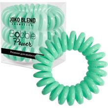 Набор резинок Joko Blend Power Bobble Mint (834210)