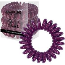 Набор резинок JOKO BLEND Power Bobble Vine (834216)