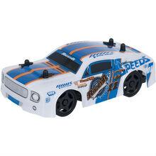 Машинка RACE TIN 1:32 White (YW253103)