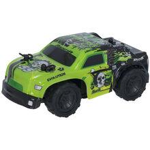 Машинка на р/у Race Tin 1:32 Green (YW253105)