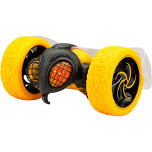 Машинка на р/у NEW BRIGHT 1:10 TUMBLEBEE (3718)