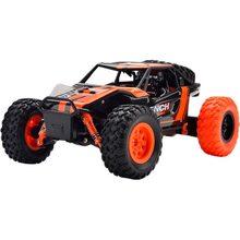 Машинка на р/у HB Toys Багги 4WD Orange 1:18 (HB-SM2402)