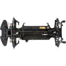 Машинка на р/к TEAM MAGIC 1:10 E4JS II KIT (TM507003)