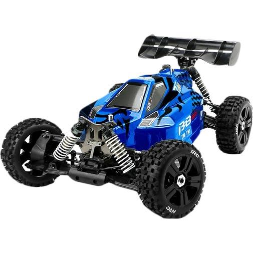 Машинка на р/у TEAM MAGIC 1:8 B8ER ARTR синій (TM560011DH6)
