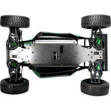 Машинка на р/у TEAM MAGIC 1: 8 SETH ARTR зелений (TM560015G)