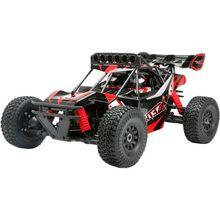 Машинка на р/у TEAM MAGIC 1:8 SETH ARTR червоний (TM560015R)