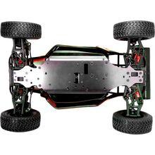 Машинка на р/у TEAM MAGIC 1:8 SETH ARTR красный (TM560015R)